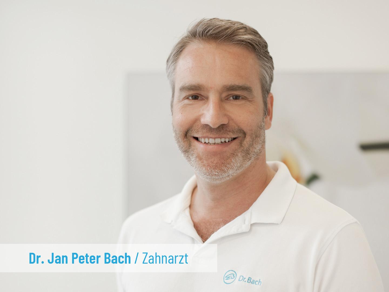 Unser Team-JanPeterBach