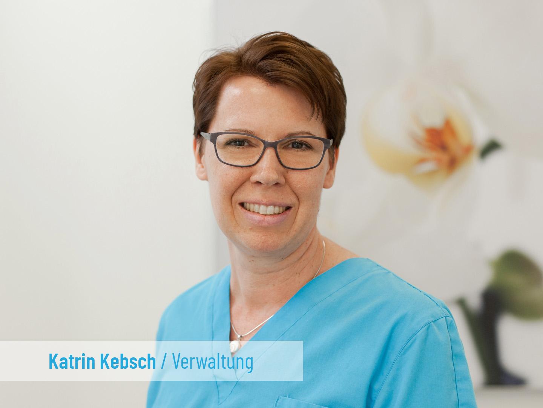 Unser Team-KatrinKebsch