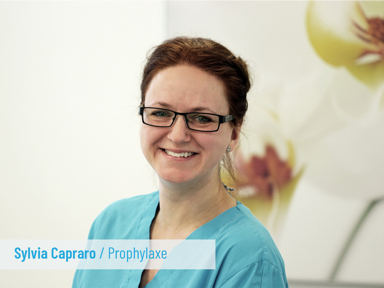 Sylvia Capraro_homepage